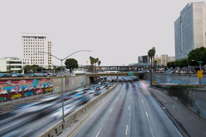 Freeway_FZ